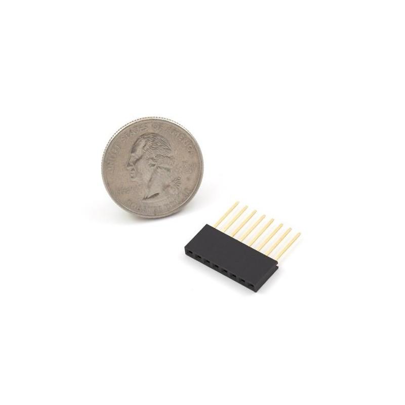 MY-GPS008C GPS Module