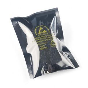 X-NUCLEO-NFC01A1 - shield (ekspander) dla Arduino/NUCLEO z pamięcią EEPROM NFC (M24SR)