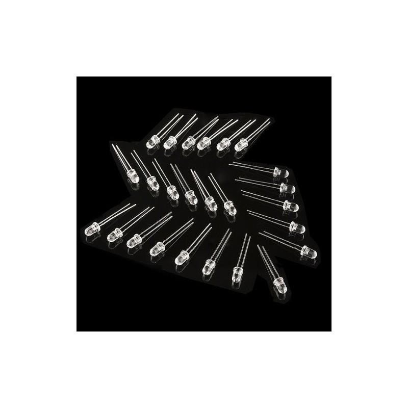 X-NUCLEO-IHM01A1 - shield (ekspander) dla Arduino/NUCLEO ze sterownkiem silników krokowych L6474