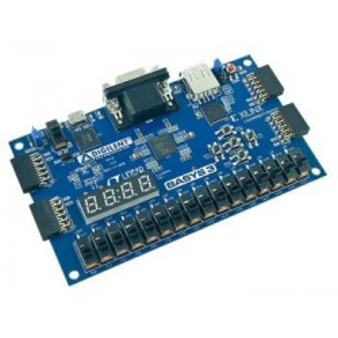 Basys3 z FPGA Artix-7 - ACADEMIC