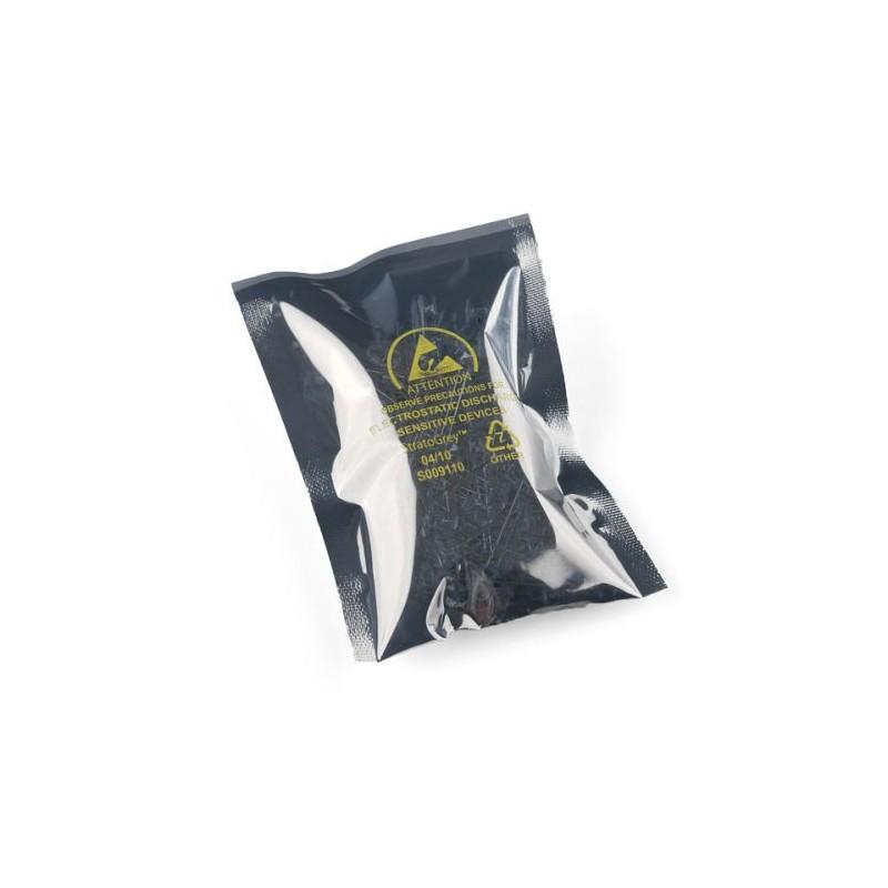 LCD-AC-1602C-DLW W/KK-E12