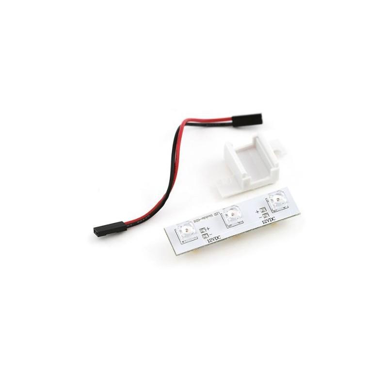 LCD-AG-128064H-BIW W/B-E6