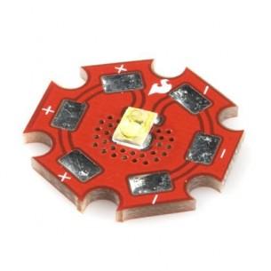 modADXL345 - moduł z 3-osiowym akcelerometrem ADXL345