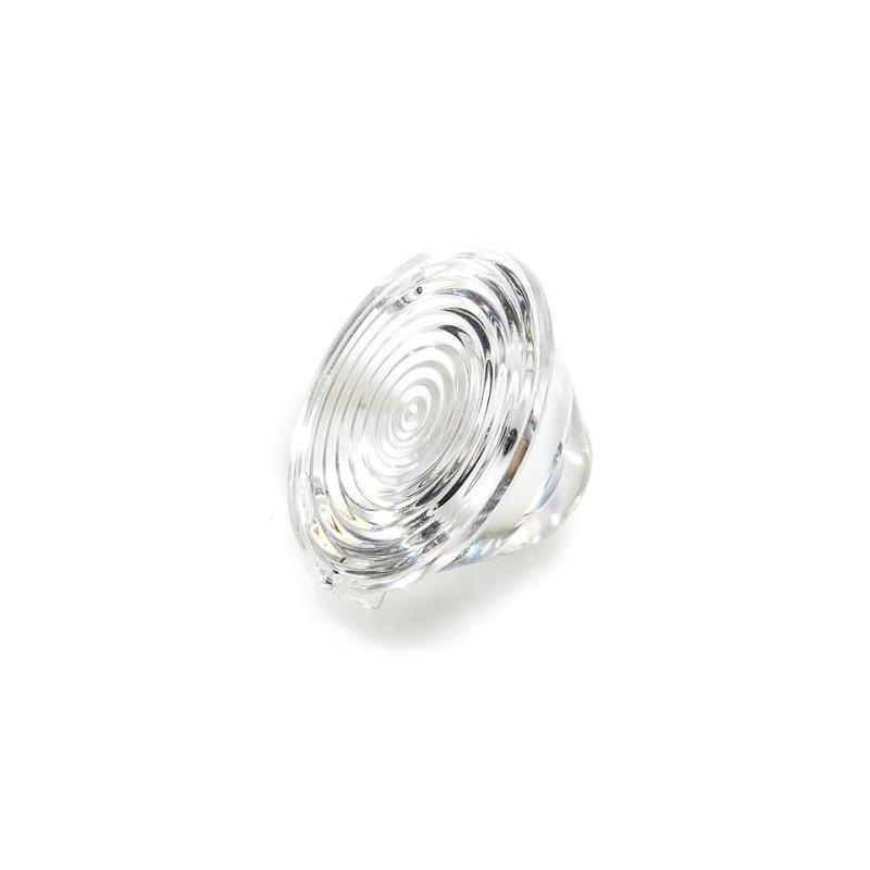 OLED WEH001602BGPP5N00001
