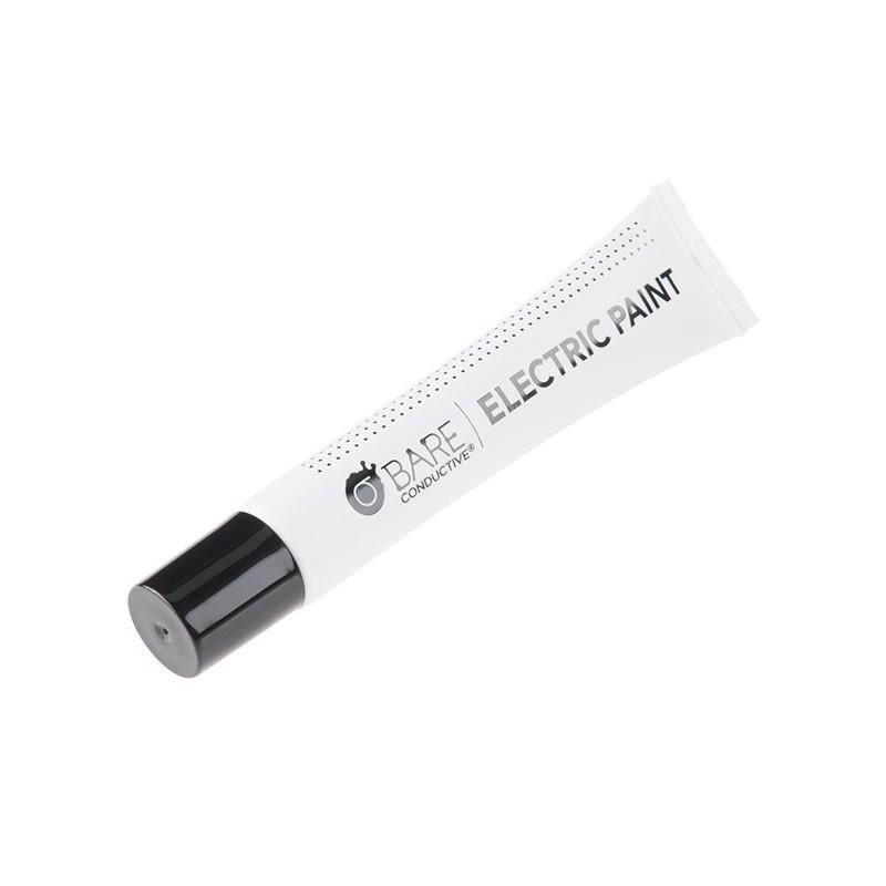 MY-ZB010C-P - dwukierunkowy konwerter ZigBee-UART do 115 kb/s ze złączem U.FL
