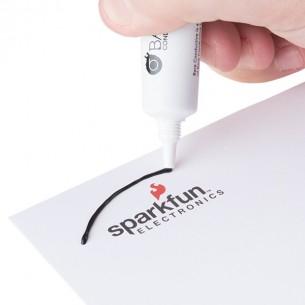 Flasher PRO (5.17.01)
