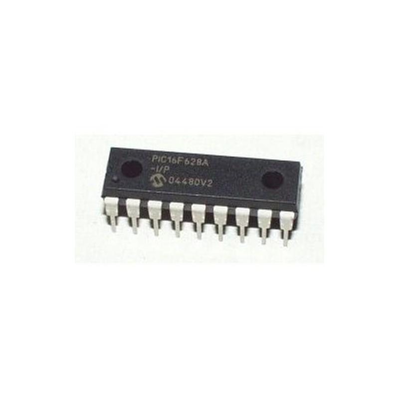 Raspberry Pi. Amazing projects. Crazy Genius