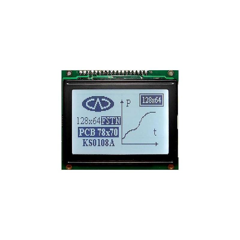Scientific-technical dictionary English-Polish