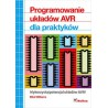 Programming AVR circuits for practitioners