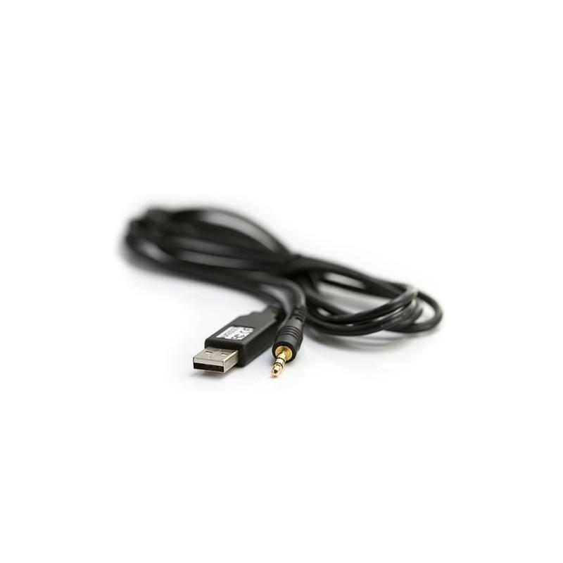 32GB eMMC Module U Android