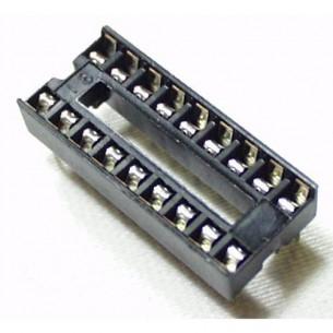 BPI - IO extend board