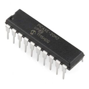BPI - Prototyping Pi Plate
