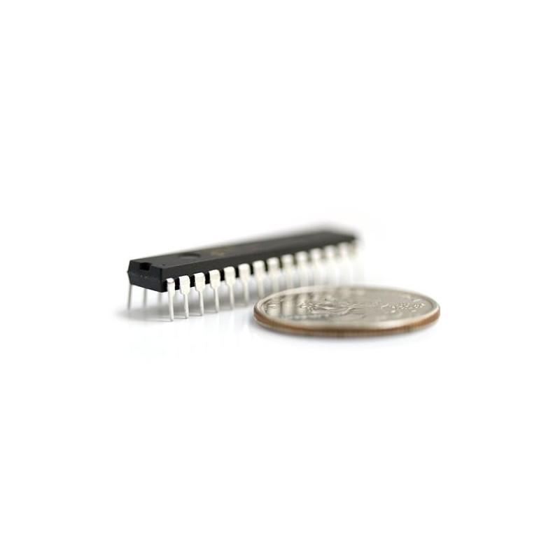 Uno board - moduł Arduino dla Banana Pi