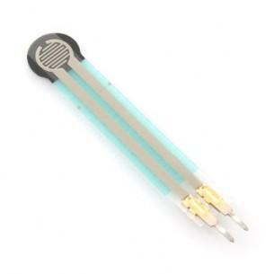 Korad KA3005D - zasilacz laboratoryjny 0-30V 5A