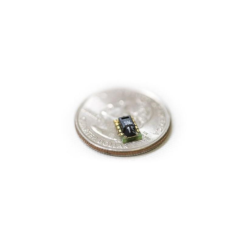 WEP 852D+ - stacja lutownicza 2w1 hotair + lutownica grotowa 60W