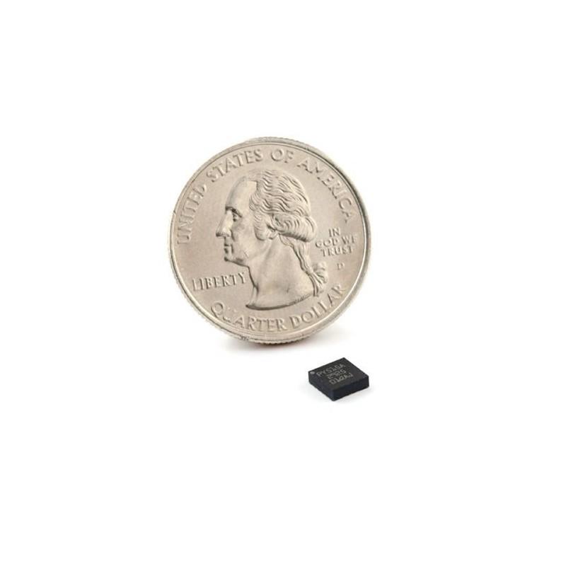 16GB eMMC Module C1/C1+ Android
