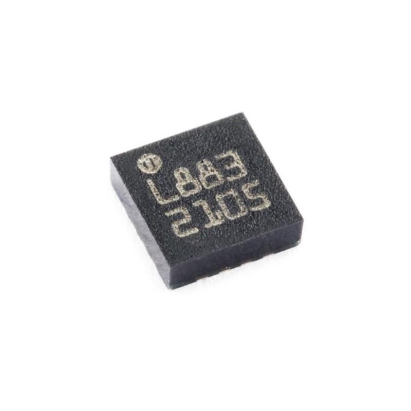 32GB eMMC Module C1/C1+ Android