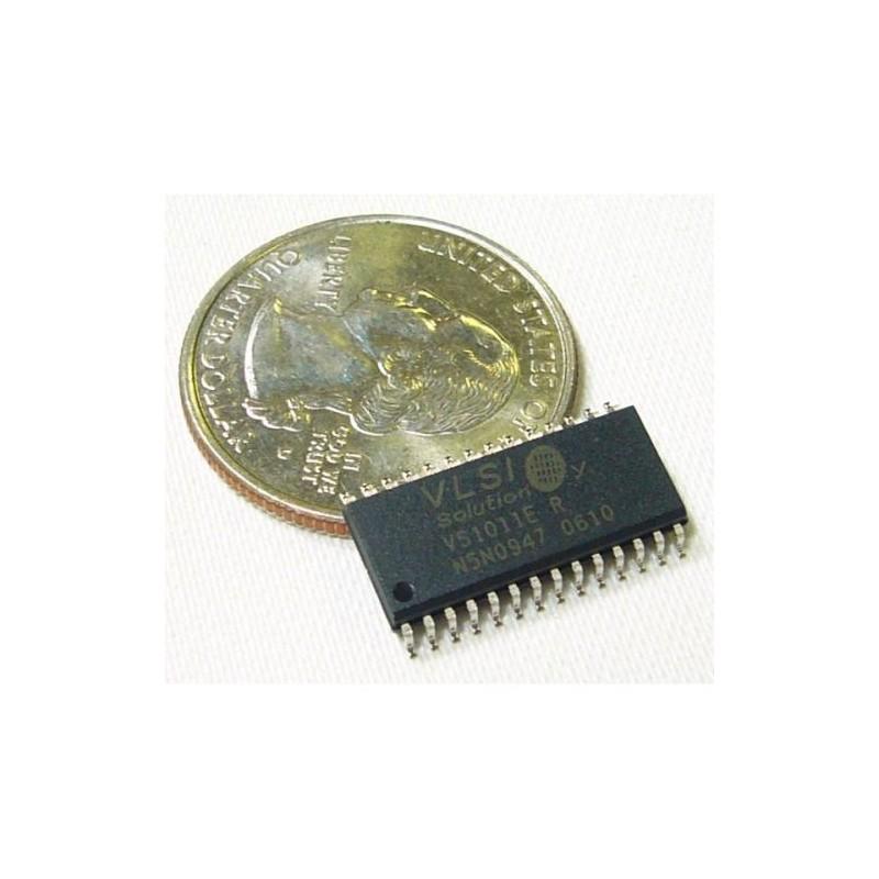 64GB eMMC Module C1/C1+ Android