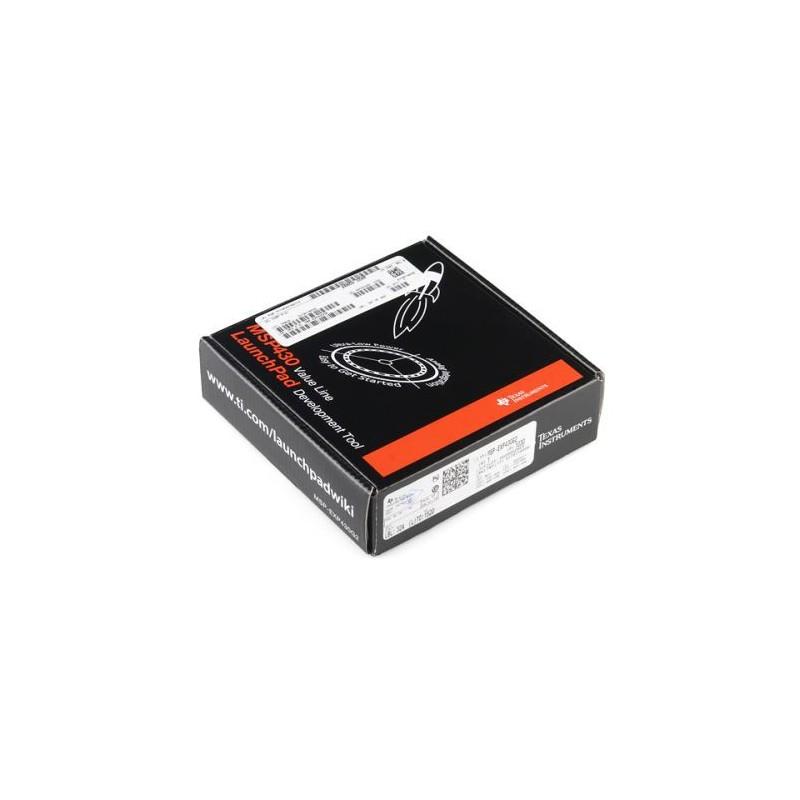 32GB eMMC Module C1/C1+ Linux