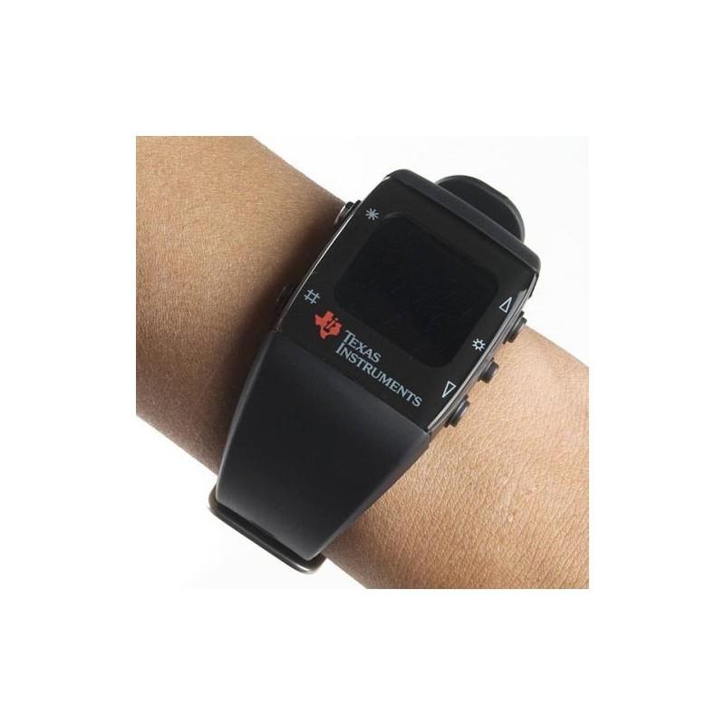 64GB eMMC Module C1/C1+ Linux