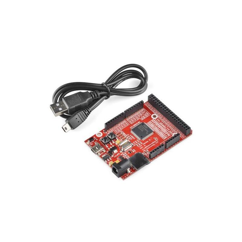 Karta Wifi USB do Odroida U3, XU3, C1, XU4