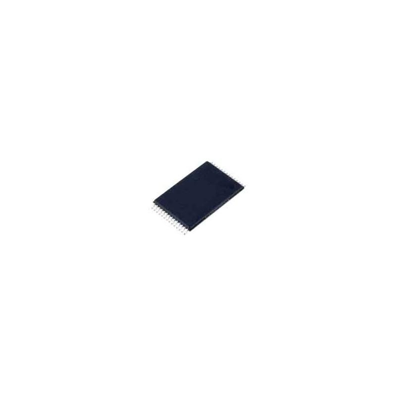 Wzmacniacze audio przewodnik konstruktora