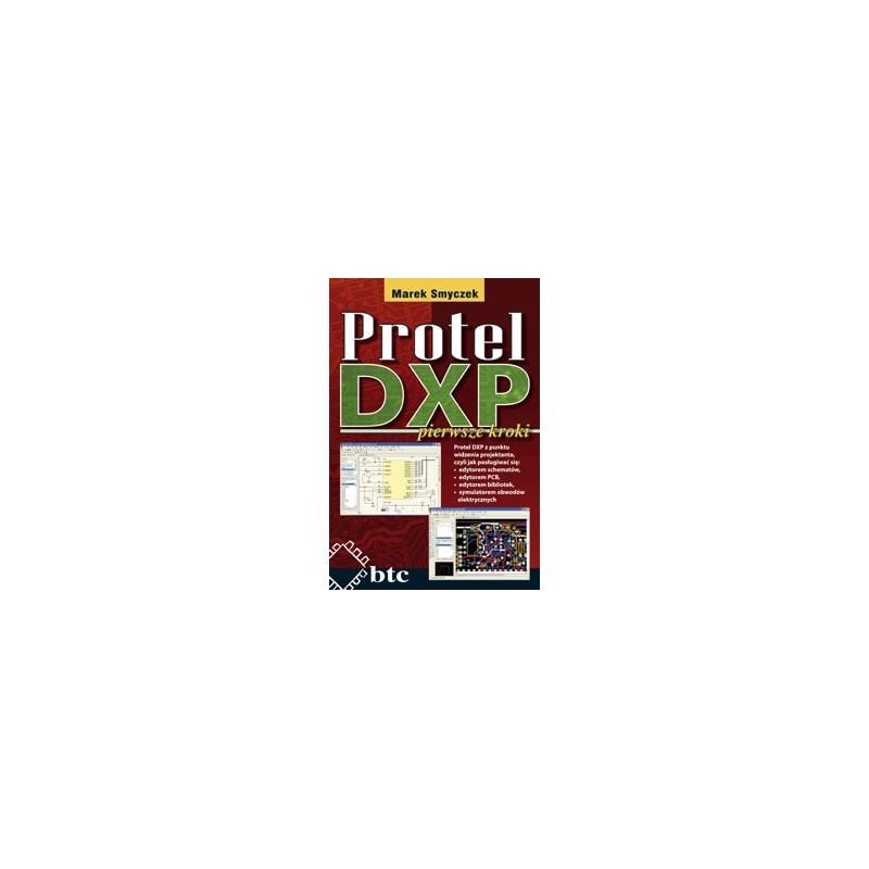 MCP2140A-I/SO