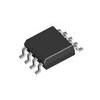 ABC sam składam komputer. Wydanie III