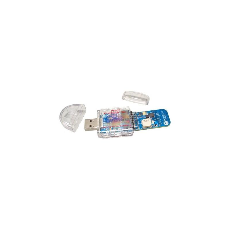 Wybrane zagadnienia biometrii
