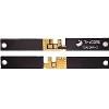 Podstawy nagłośnienia i realizacji nagrań. Podręcznik dla akustyków (książka z płytą)