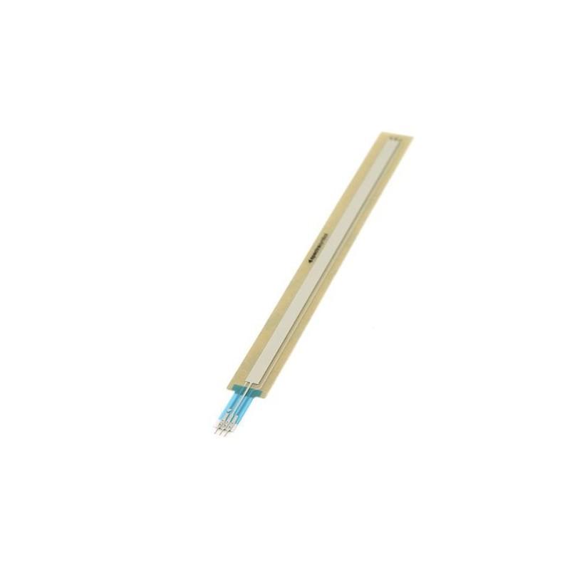 LCD-AG-128064B1-BIW W/B-E6