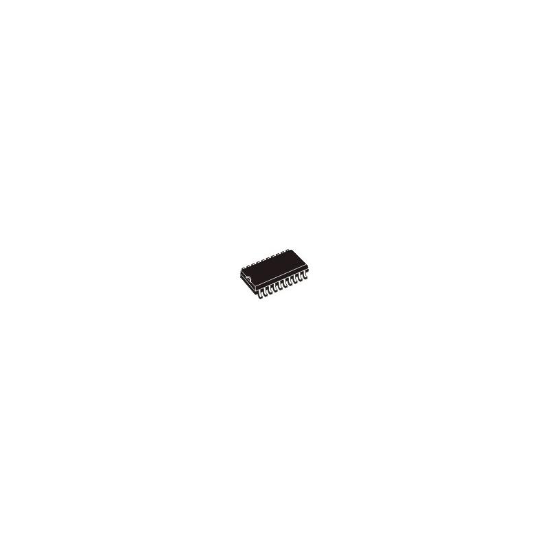 Programator AVR USB ISP - KamProg for AVR (ZL20PRG) 3.3V i 5V