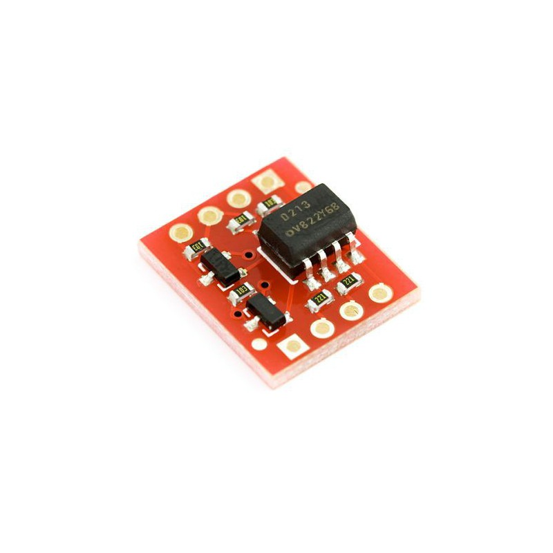 Beetle BLE - The smallest Arduino bluetooth 4 0 (BLE) - Kamami