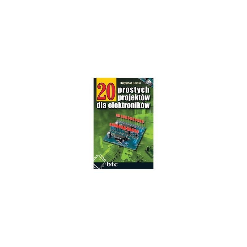 AT90USB162-16AU - mikrokontroler AVR w obudowie TQFP32