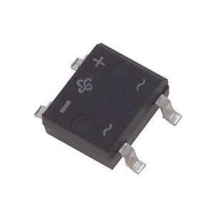 LCD12864-NEG_BLUE - graficzny wyświetlacz LCD 128x64