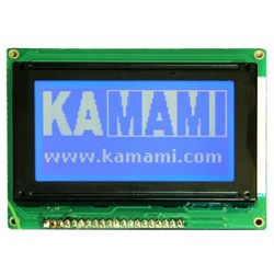 LCD12864-NEG_BLUE