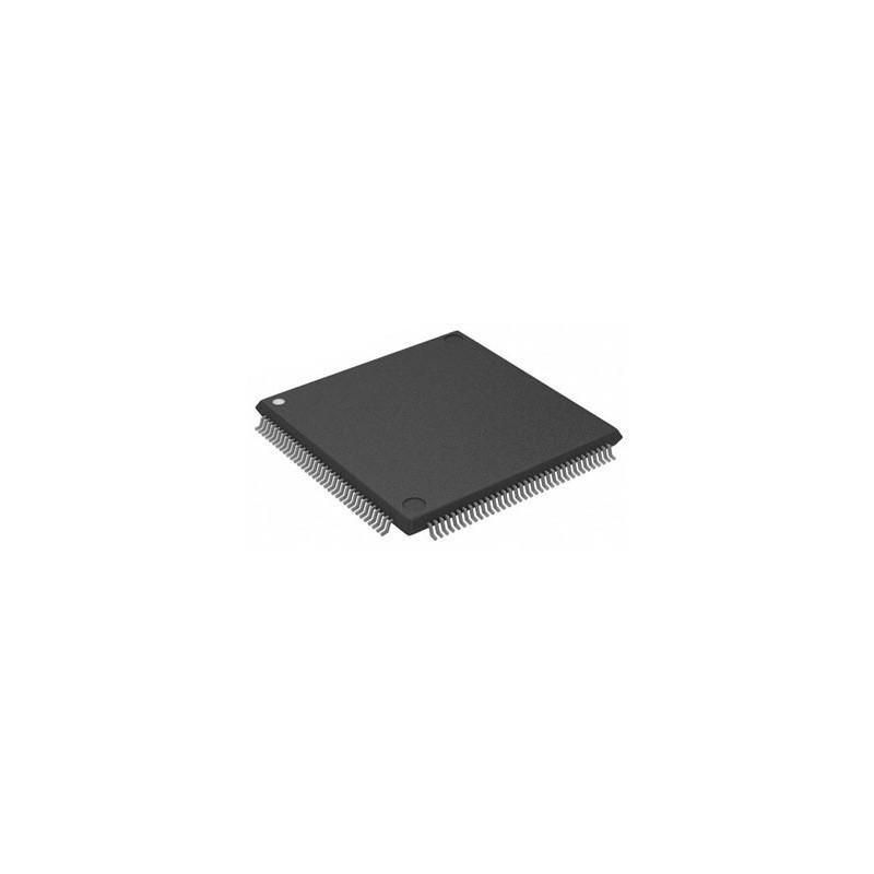 LCD12864-GREEN