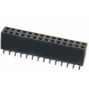 LCD12864-NEG_BLACK - graficzny wyświetlacz LCD 128x64