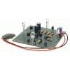 EdgeCAM. Komputerowe wspomaganie obróbki skrawaniem