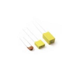 Kabel IDC10 F/F - 30 cm