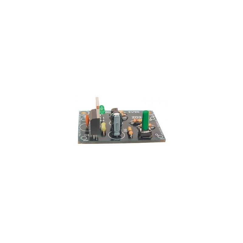 Praktyka przetwarzania obrazów w programie Matlab