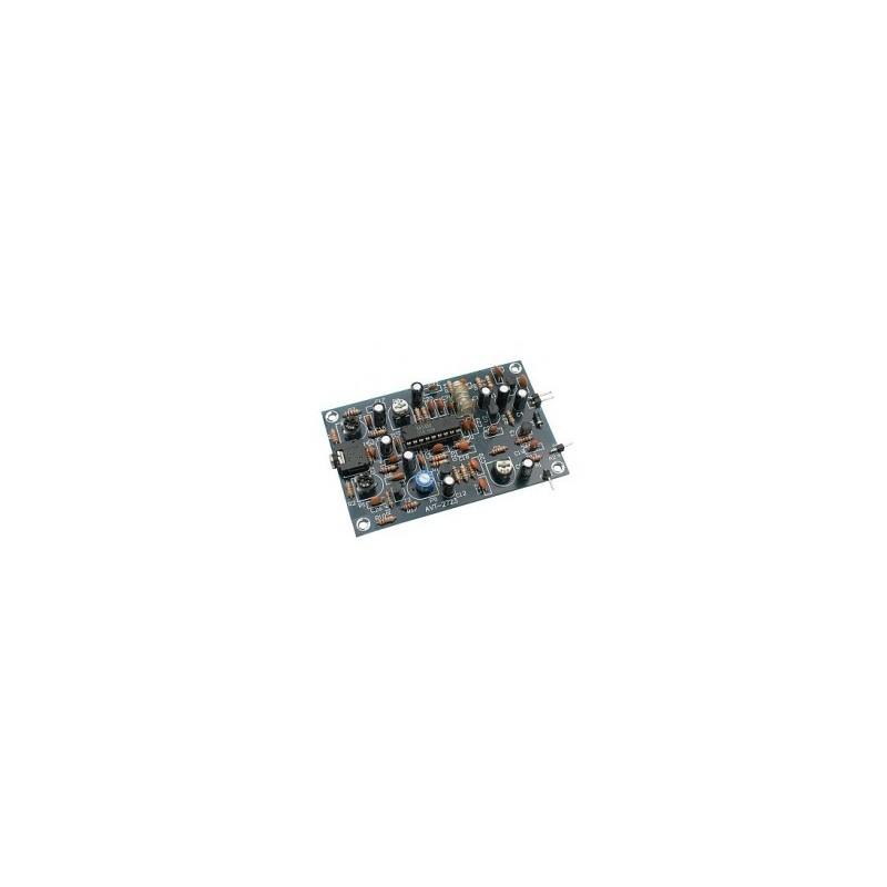 Nexys2 500K Kit