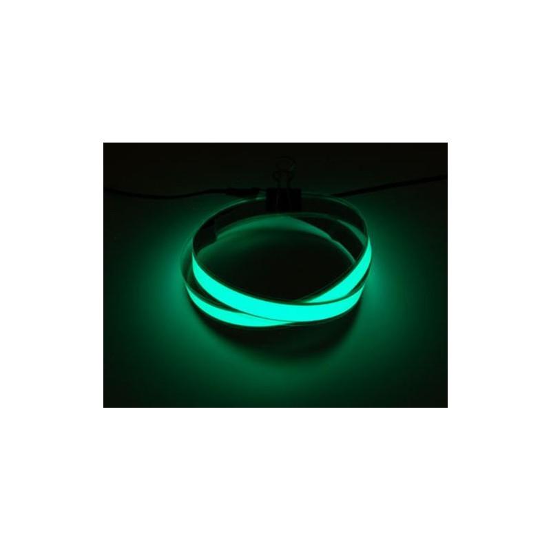 Ogniwo słoneczne 0.45W 4.5V