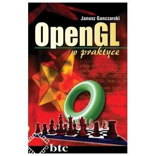 PmodAMP1 (210-131) - moduł wzmacniacza dla mikrofonu/słuchawek audio