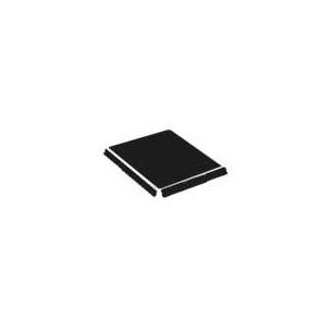 PmodDA2 – moduł peryferyjny z dwukanałowym konwerterem DAC 12-bit