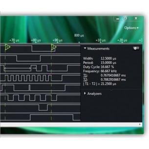 JTAG Isolator