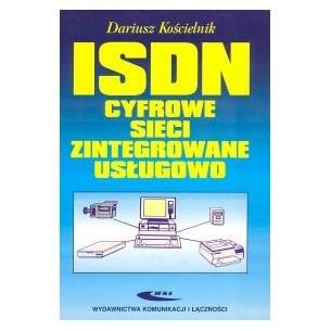PmodREG1 (410-096) - moduł Pmod z wyjściami i regulatorem napięcia