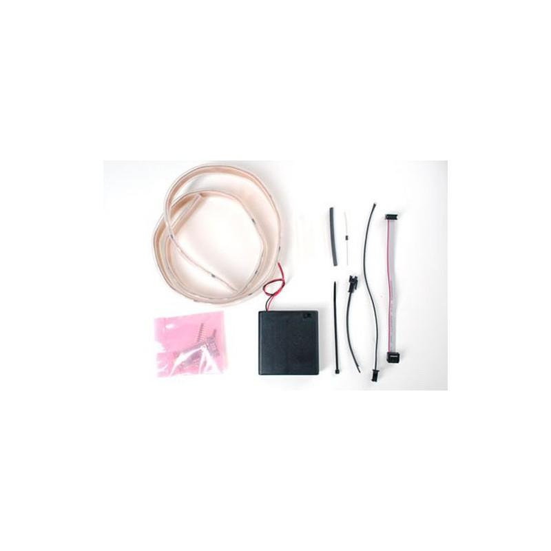 STEVAL-WESU1 - Wearable sensor unit reference design for fast time to market