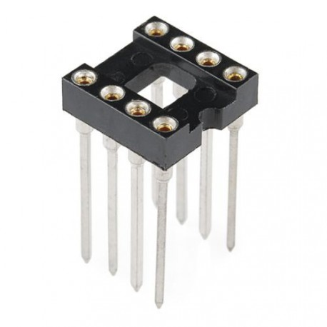STM32F4DIS-CAM - camera module for the STM32 Discovery STM32F4DIS-BB set