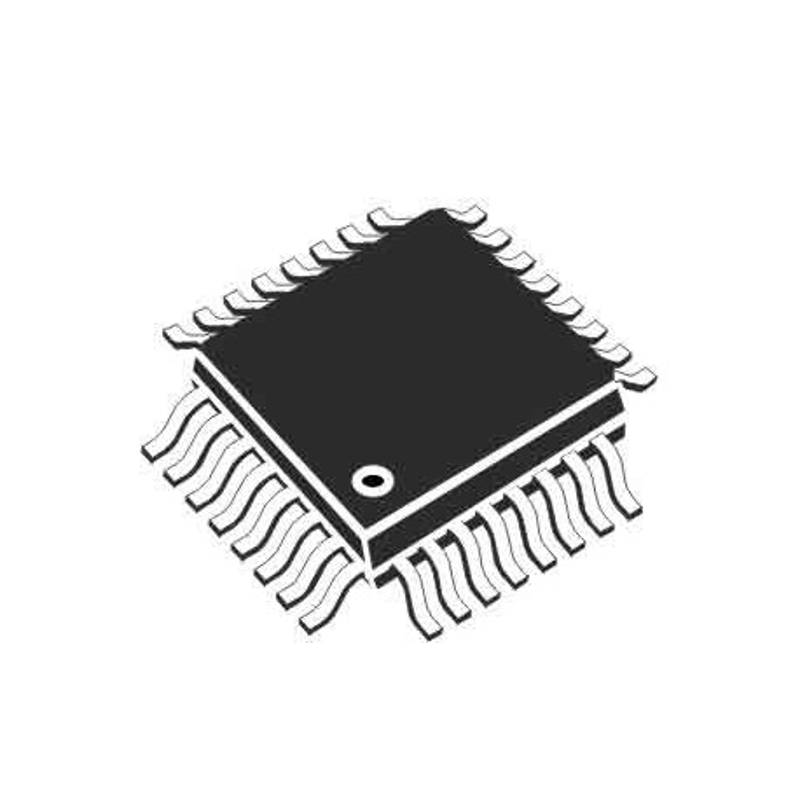 ATmega168V-10AU - mikrokontroler AVR w obudowie TQFP32